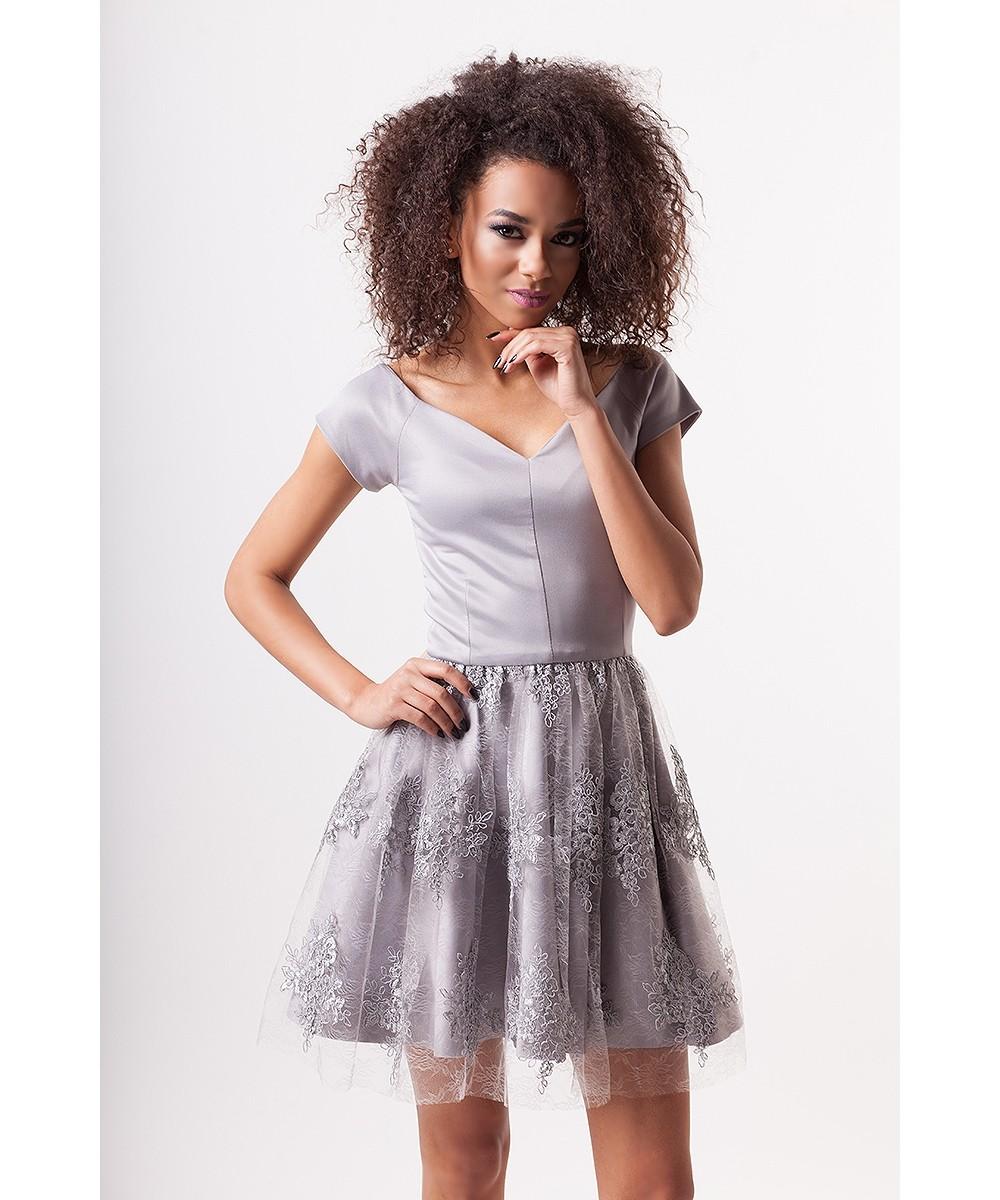 9edfecaca39 MOSQUITO - alltex-fashion.cz - Alltex-fashion.cz