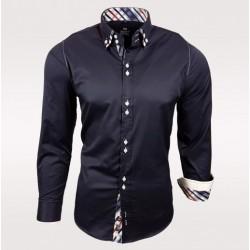 Pánská košile Rusty Neal Regular fit