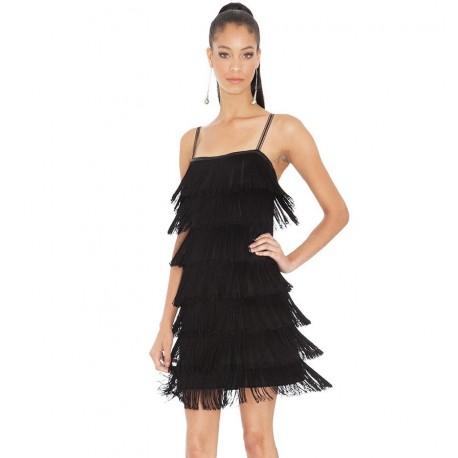 Dámské šaty Chantelle GODDIVA