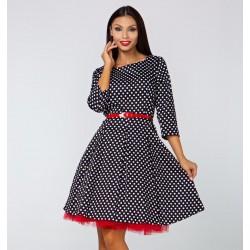 alltex-fashion.cz kvalitní značkové retro   vintage šaty z 50. let ... a54c6c5eb0