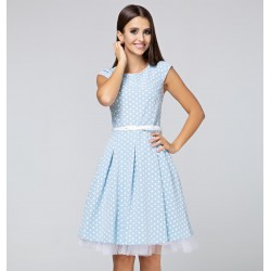 222e93a96533 alltex-fashion.cz kvalitní značkové retro   vintage šaty z 50. let ...