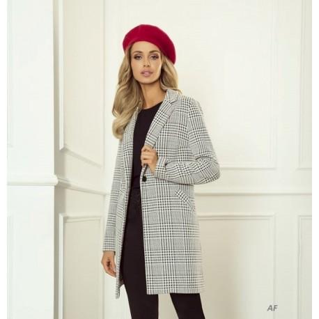 Dámský kabát Alice
