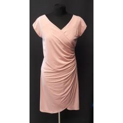 Dámské šaty Penny