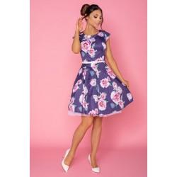Dámské šaty Gotta Flowers